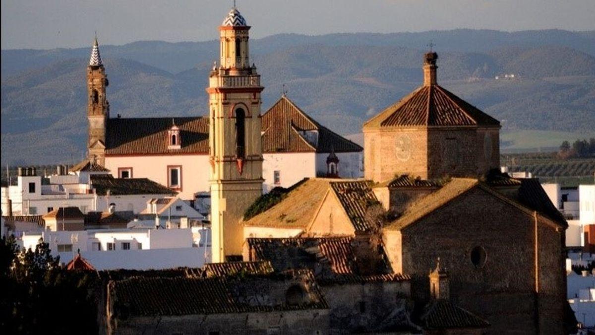 El TSJA ratifica los cierres perimetrales de pueblos de Sevilla y Córdoba por la alta tasa de contagios