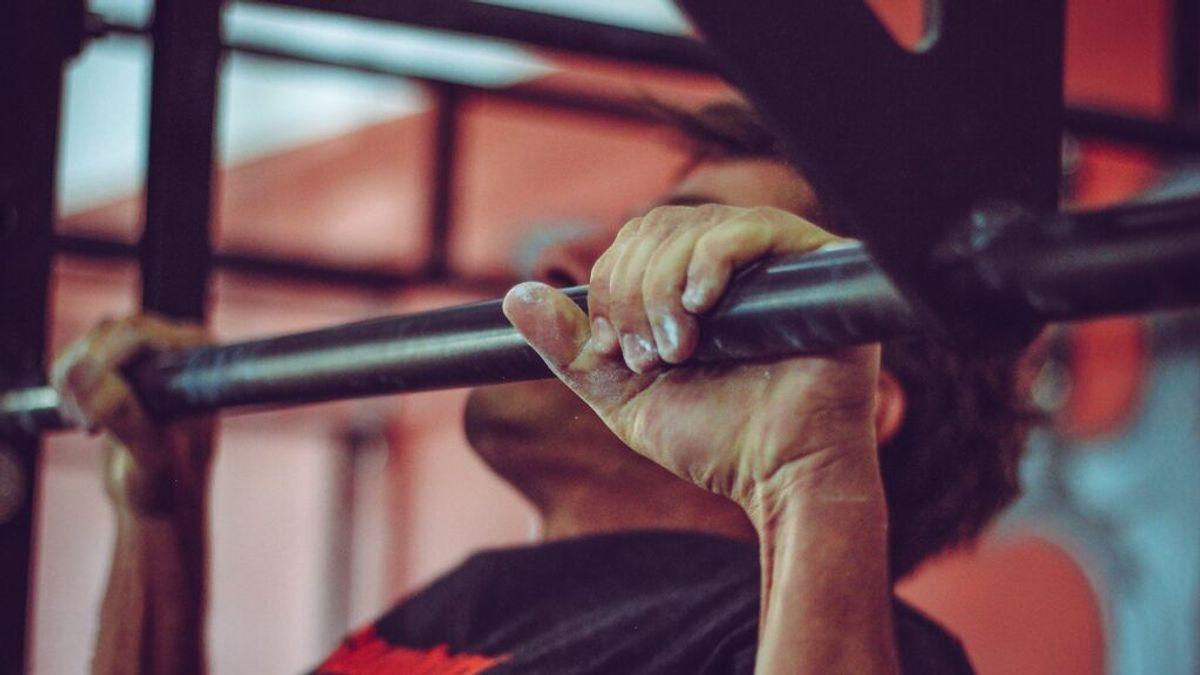 Consejos para iniciarse en el CrossFit a partir de los 50 años