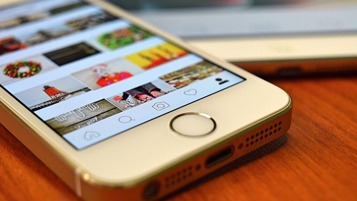 Instagram amplía la duración de sus 'reels' hasta los 60 segundos