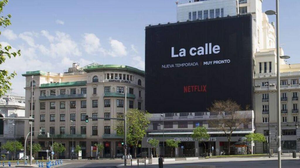 "Netflix–-""La-calle"""