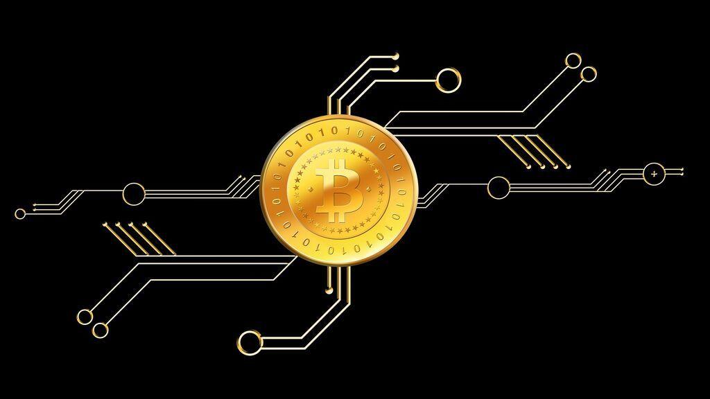 bitcoin-2729806_1920