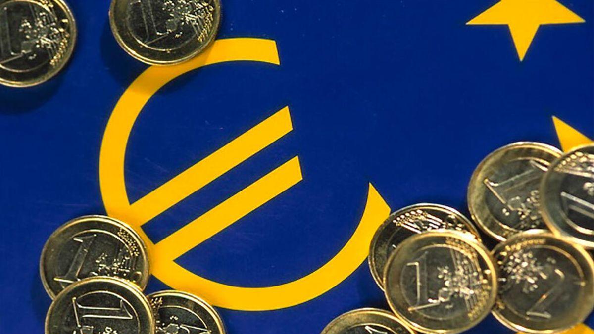 Qué es y cómo funciona el fondo Next Generation EU
