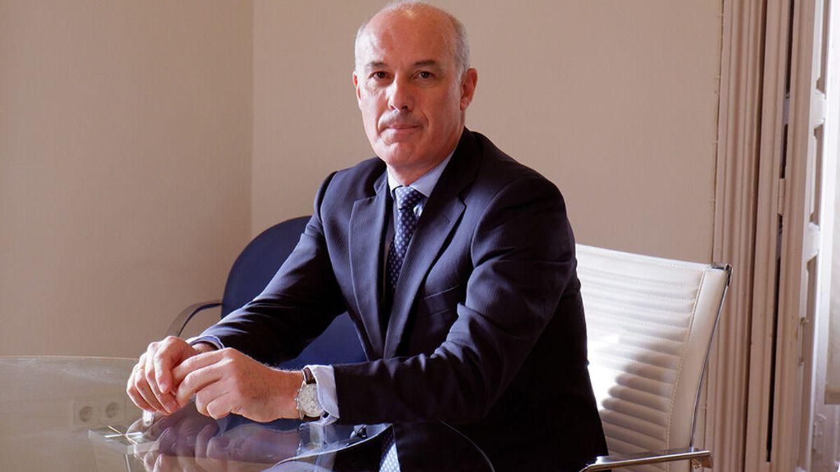 """Narciso Michavila, presidente de GAD3: """"Las organizaciones que no hayan aprendido nada de la pandemia, se hundirán"""""""