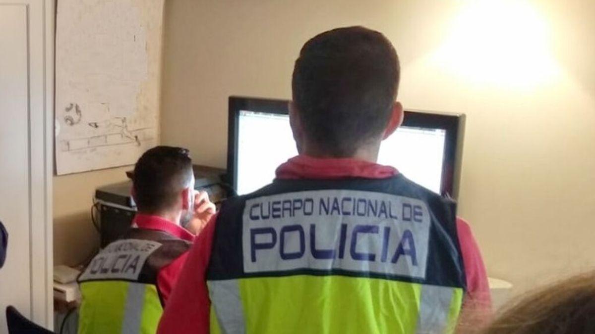 Escoltas sin permiso: Denuncian en Málaga a 28 personas por prestar servicios de protección sin autorización oficial