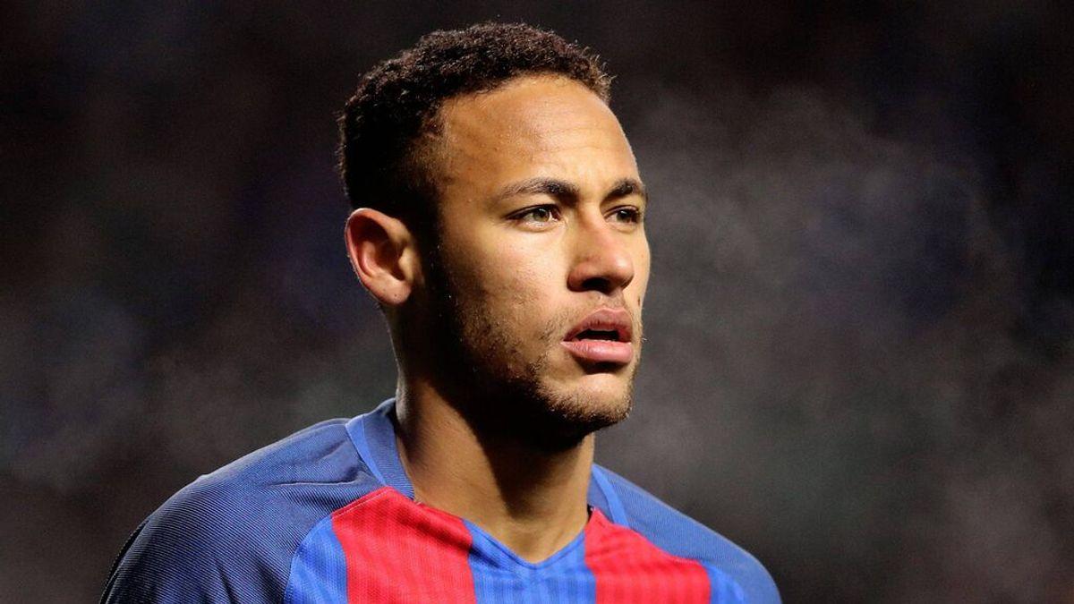 Neymar y el Barcelona firman la 'paz económica': ¿el primer paso para la vuelta al Barcelona en el futuro?