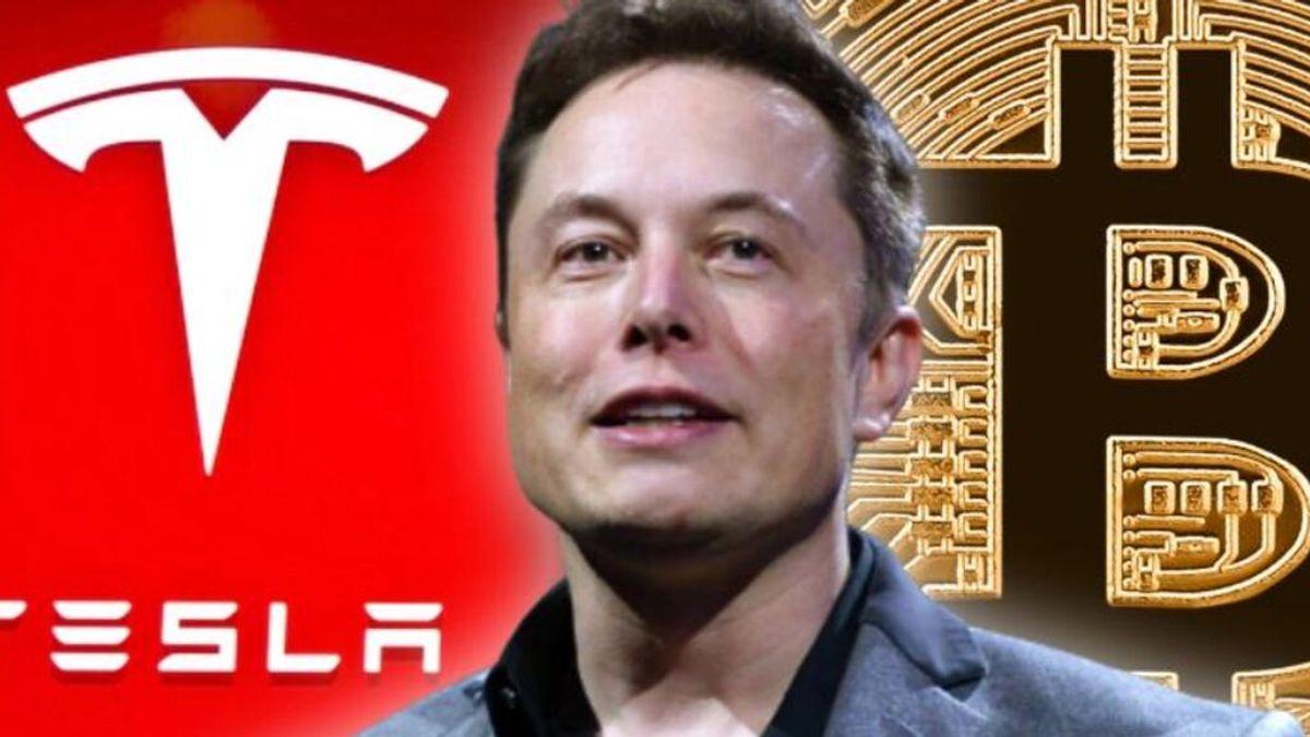 Elon Musk criticado por sacudir el mercado de los bitcoin: los expertos lo mandan a ocuparse de Tesla