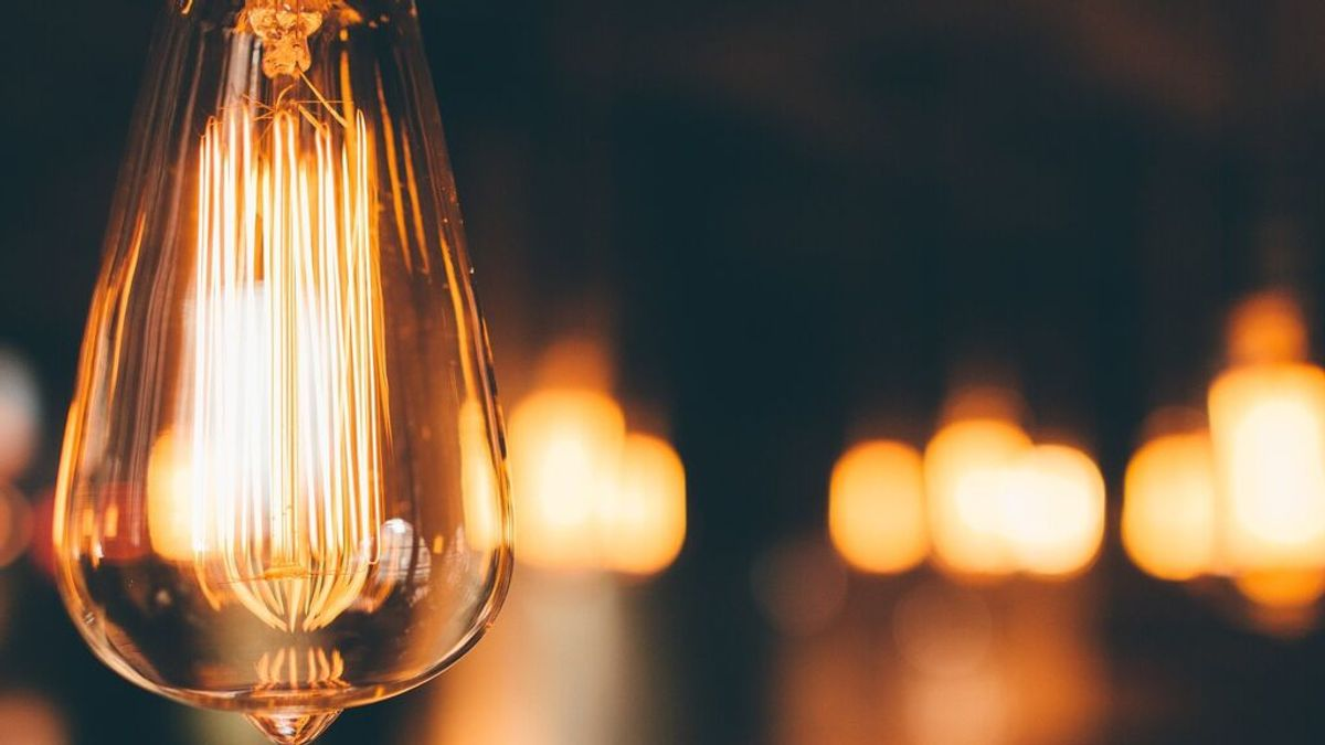 Cambia la factura de la luz: te contamos cuáles son las horas que subirán de precio