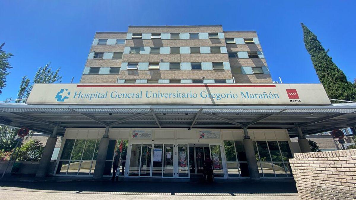 a Paz, Clínic, Gregorio Marañón, 12 de Octubre y Vall D'Hebron siguen siendo los hospitales públicos más reputados