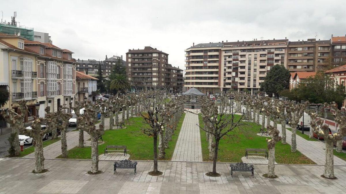 Un brote virulento de covid deja seis casos de variante india y 23 contagiados en Cantabria