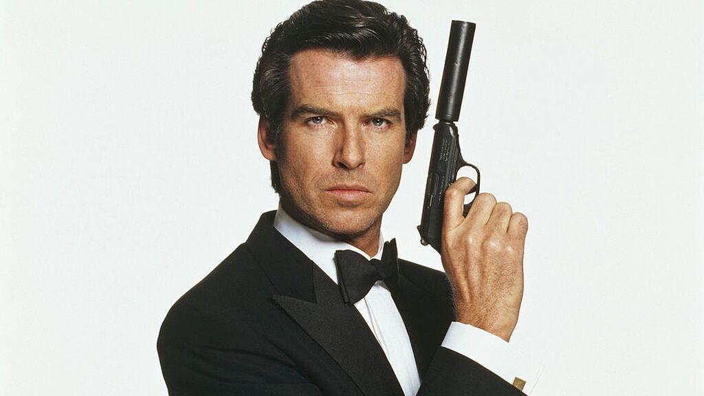 Amazon adquiere MGM, el estudio que tiene las películas de James Bond, por 6.900 millones de euros