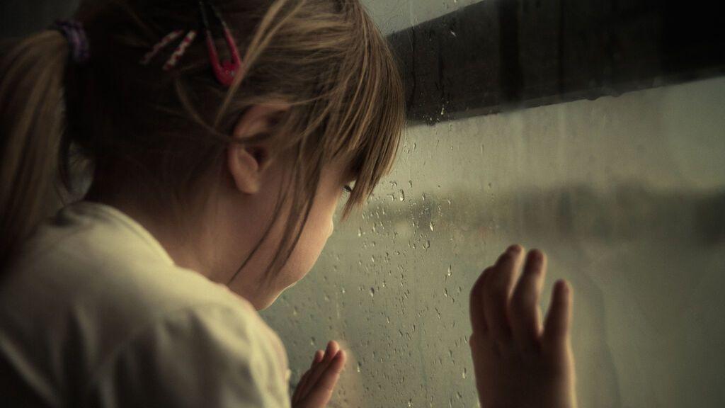 Juzgan en Las Palmas a una pareja acusada de abusos sexuales y maltrato infantil a su hija de tres años