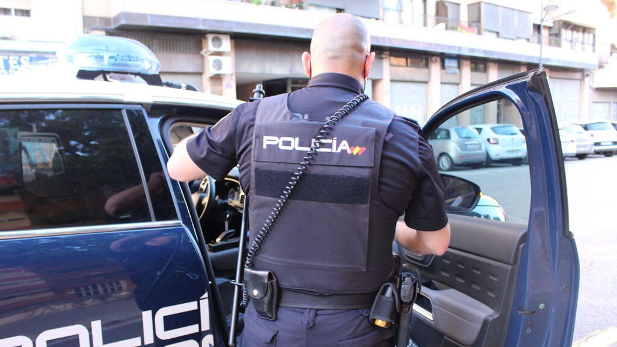Sorprenden a un celador abusando sexualmente de una menor mientras estaba anestesiada en Valencia