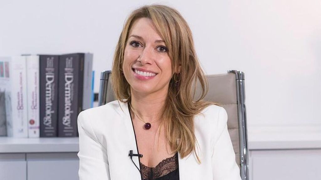 Entrevista Mónica Martínez y Marta Vilavella sobre los cuidados de la piel