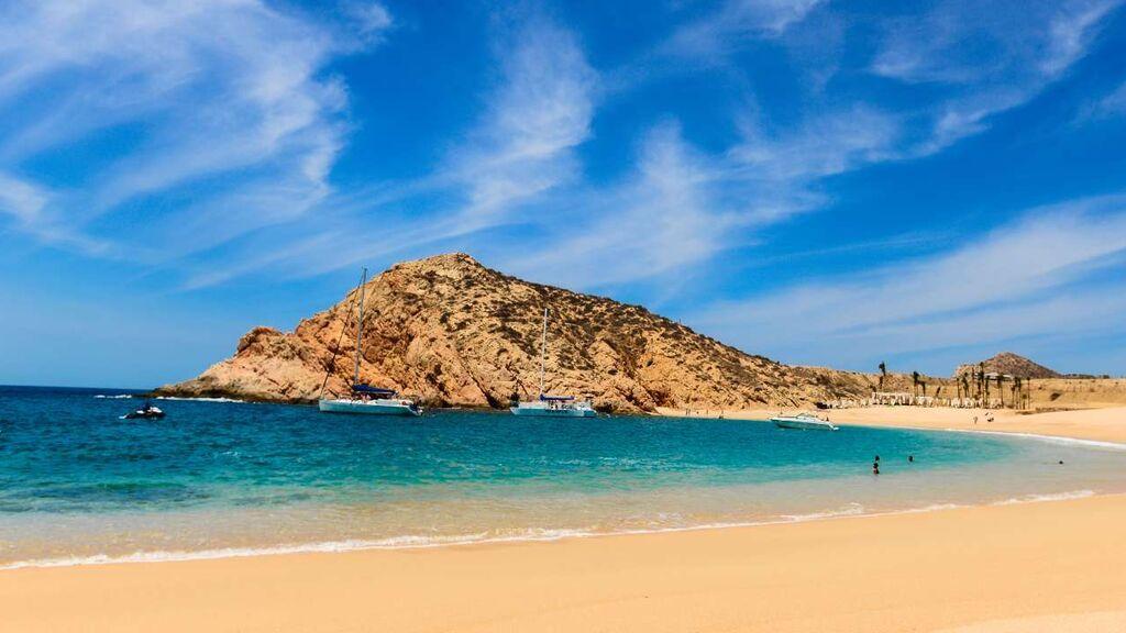 Beach_Santa_Maria_2_Tourist_Corridor_18f43f26-7a2d-47d0-ab81-03b97b55b9d6