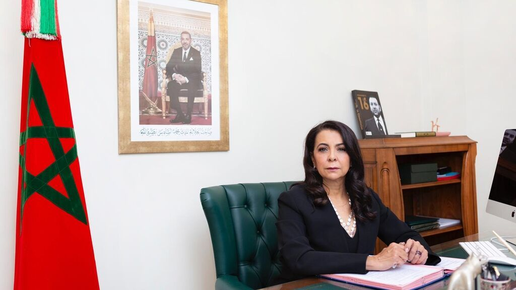 """Marruecos amenaza a España con represalias por las declaraciones """"inapropiadas"""" de González Laya"""
