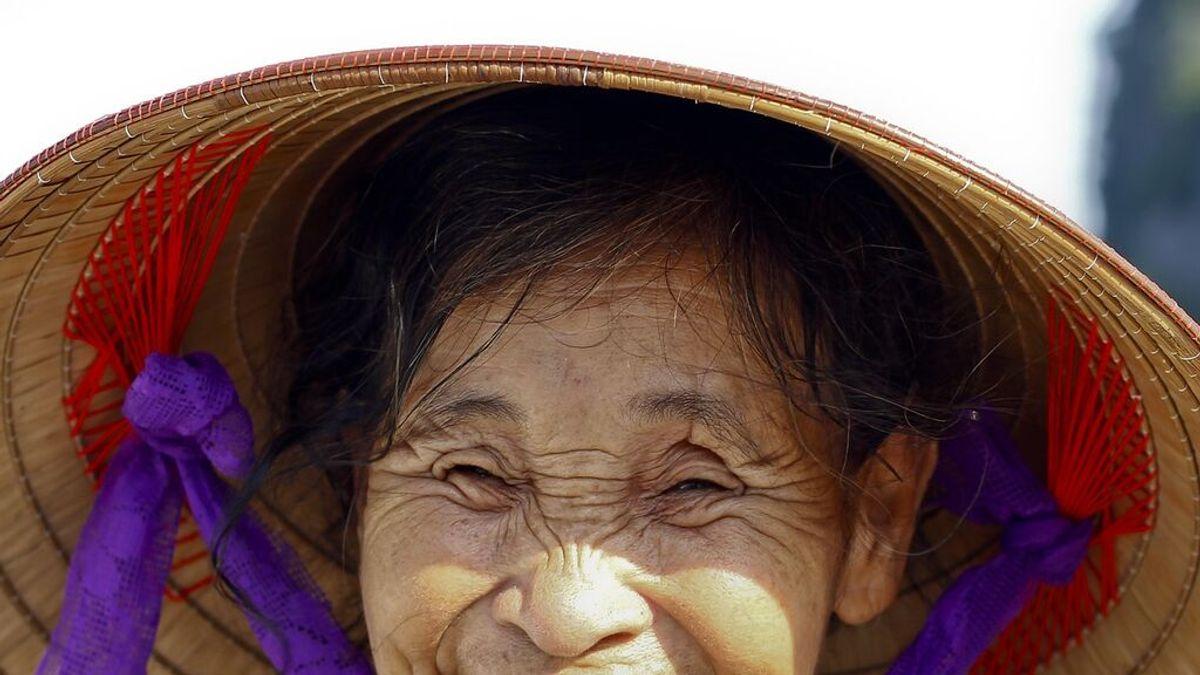 ¿Qué es la filosofía Ikigai? La fórmula japonesa para conseguir una vida longeva y feliz