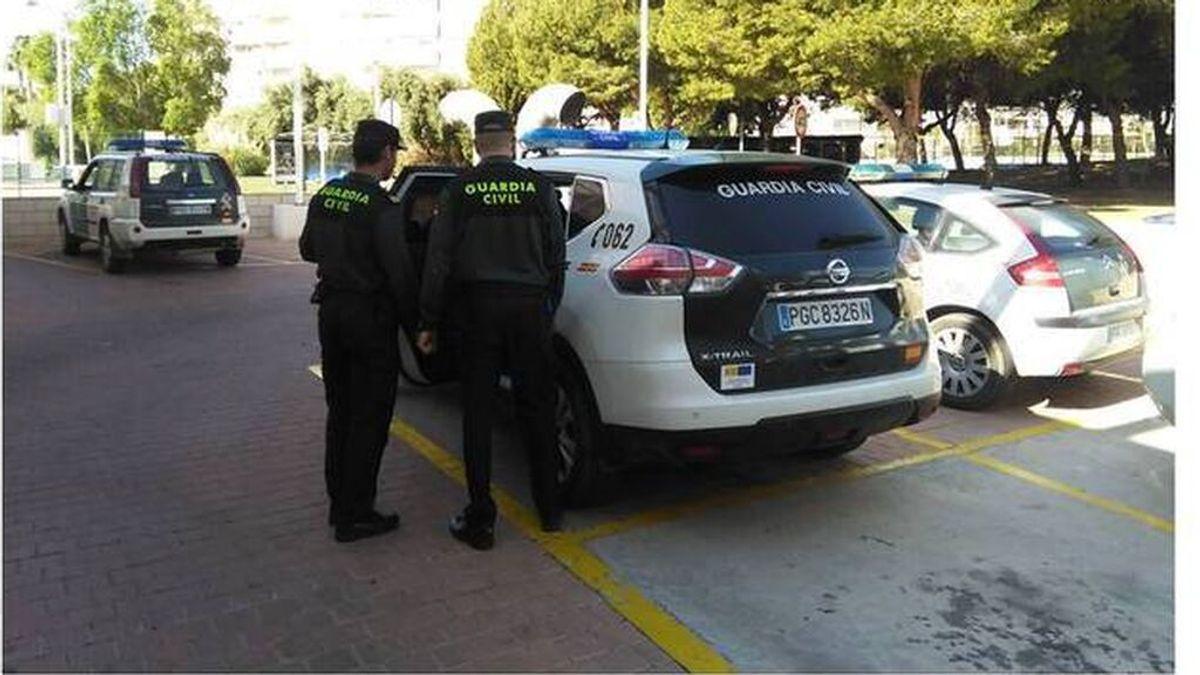 Detenido por matar a un joven a cuchilladas en una reyerta en Alicante