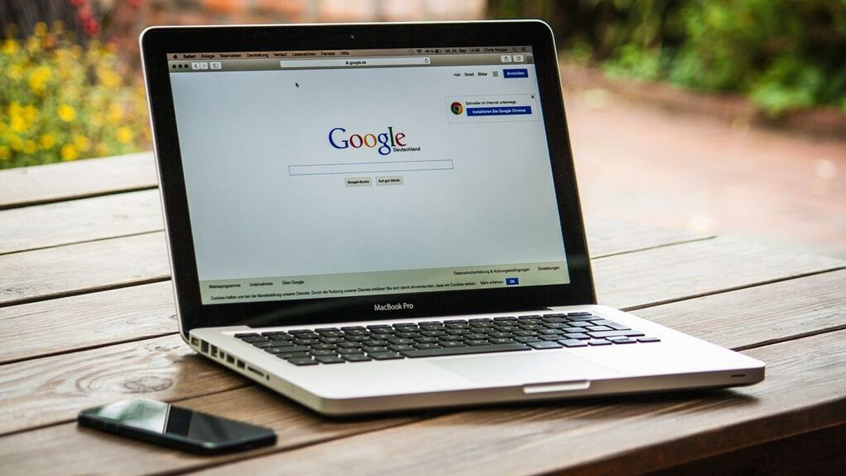 Cómo acceder a Gmail, Drive o Google Fotos si Google va a eliminar la contraseña