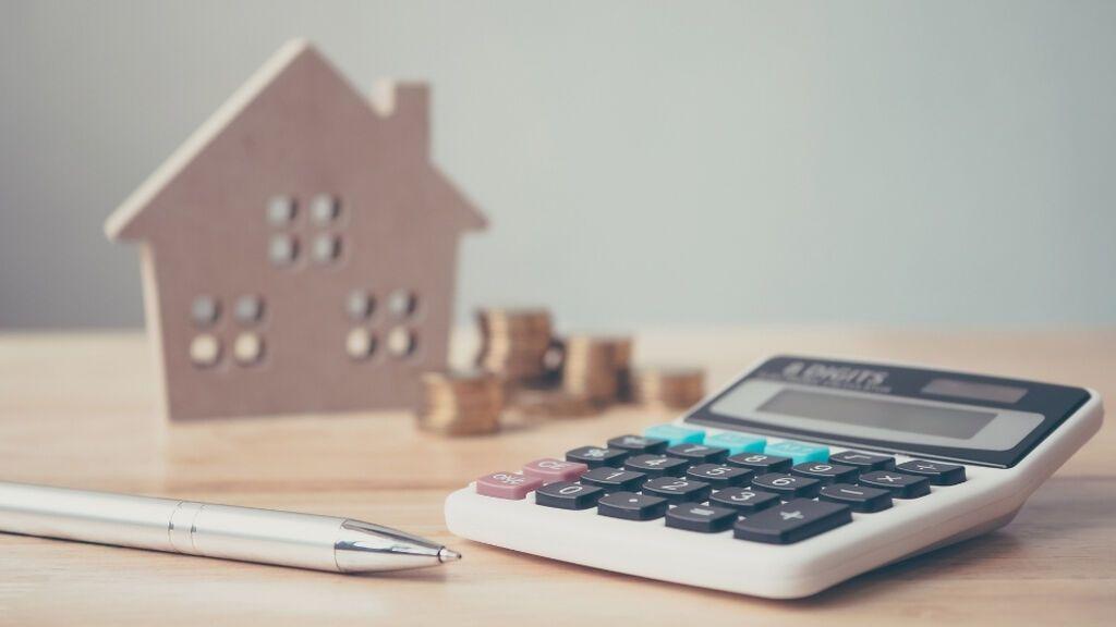 Antes de contratar la hipoteca, debes encontrar la mejor alternativa de financiación
