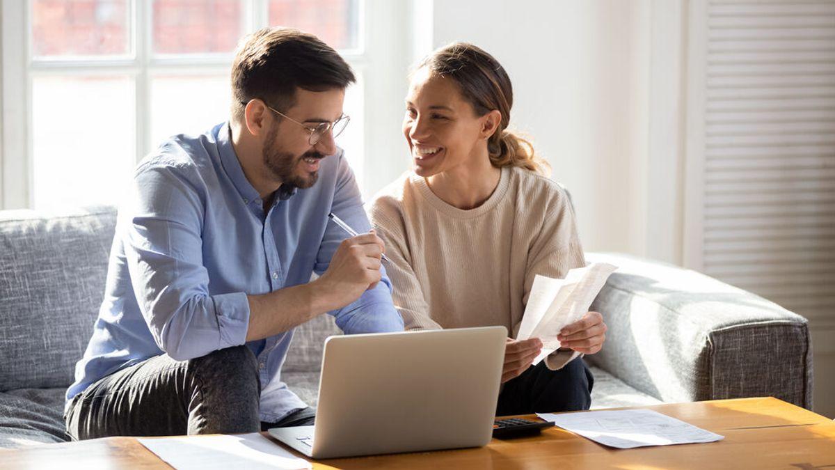Para comprar una casa necesitas esta guía, que te ayudará a despejar tus dudas y a tomar la decisión que mejor se adapte a tus necesidades