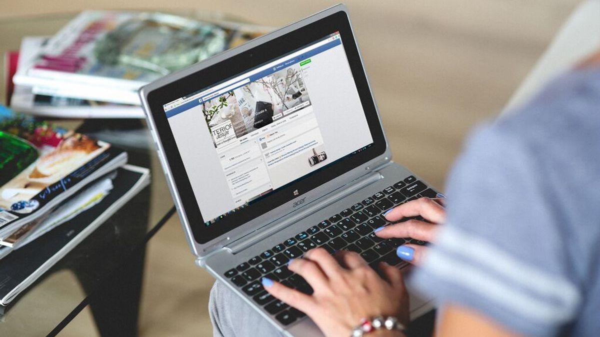 Facebook ocultará las publicaciones de los usuarios que compartan desinformación de forma reiterada