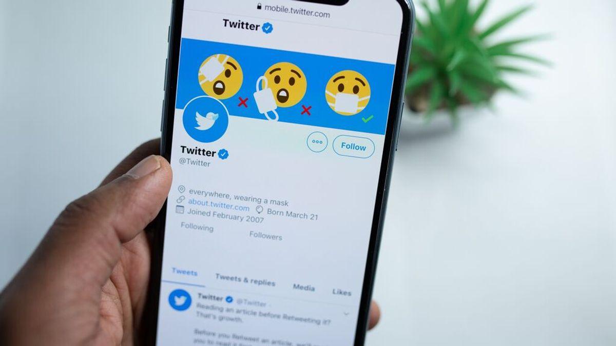 Cómo ganar dinero con el botón de propinas de Twitter
