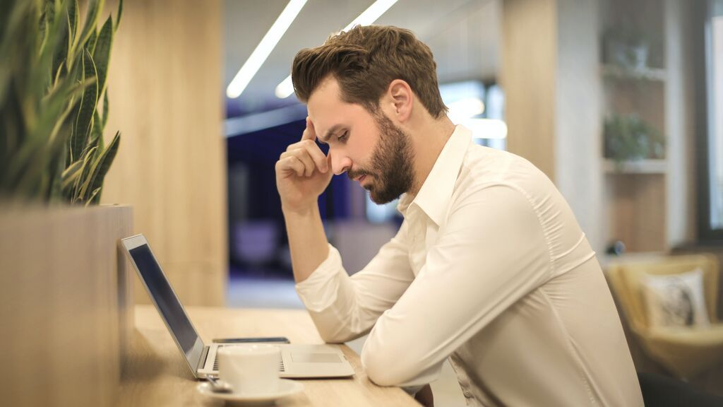 ¿Cuáles son los empleos mejor pagados en España?