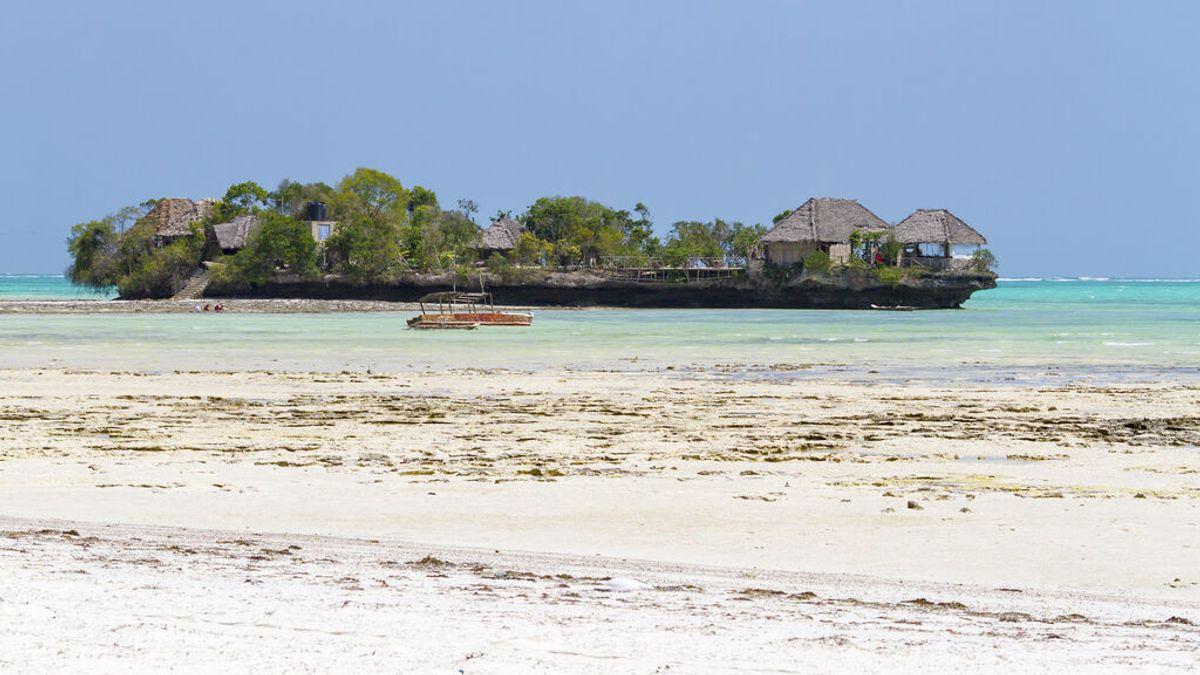 ¿Pensando en un viaje? Estas son las mejores playas del mundo, según Tripadvisor