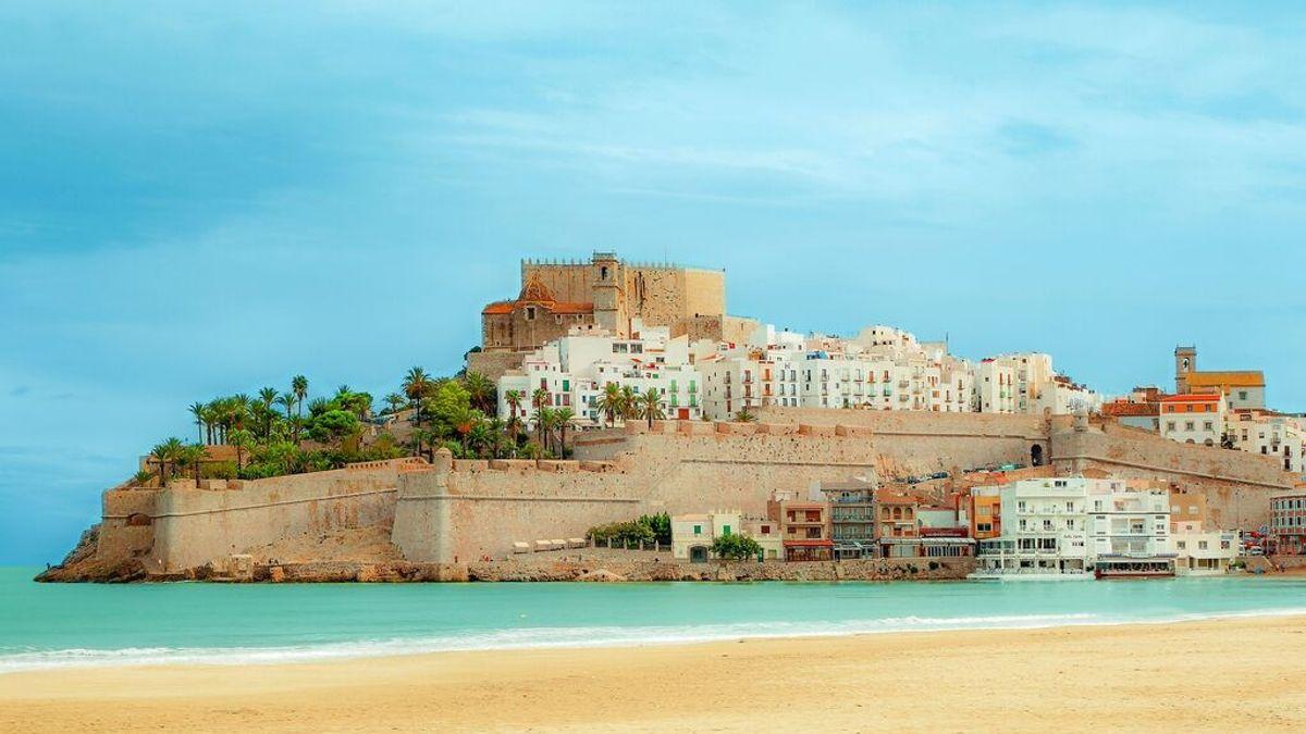 Los 10 pueblos más buscados por los españoles para veranear