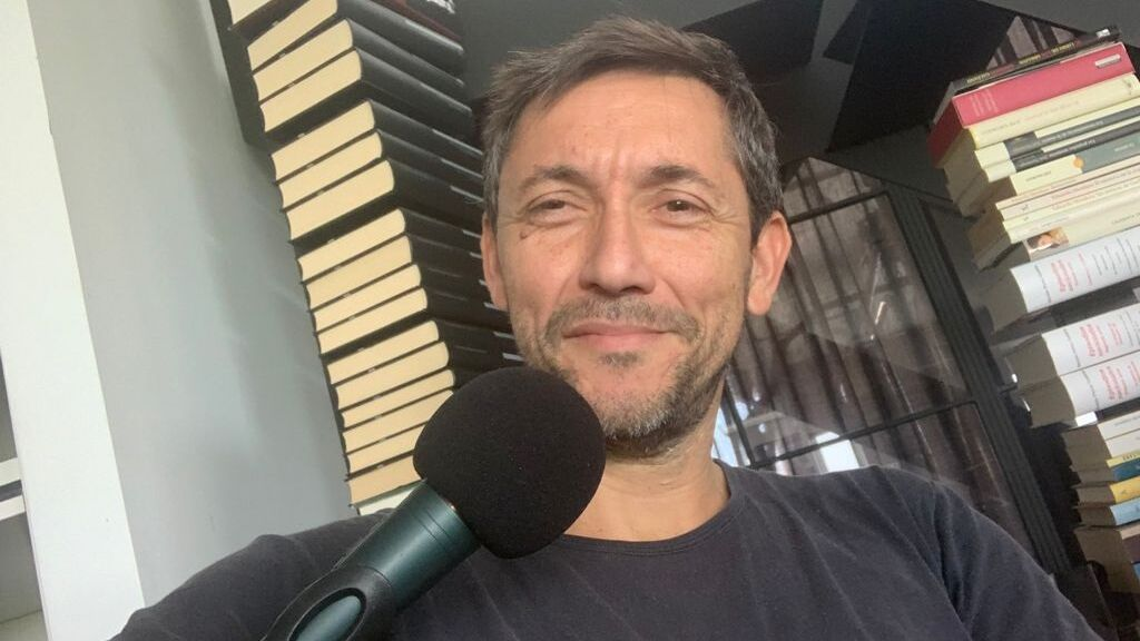 Javier Ruiz explica la prórroga de los ERTE y la subida de la factura de la luz