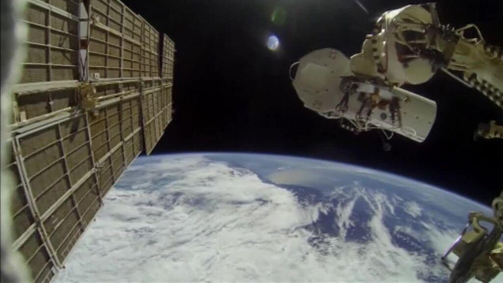 El Gobierno anuncia la creación de una Agencia Espacial Europea