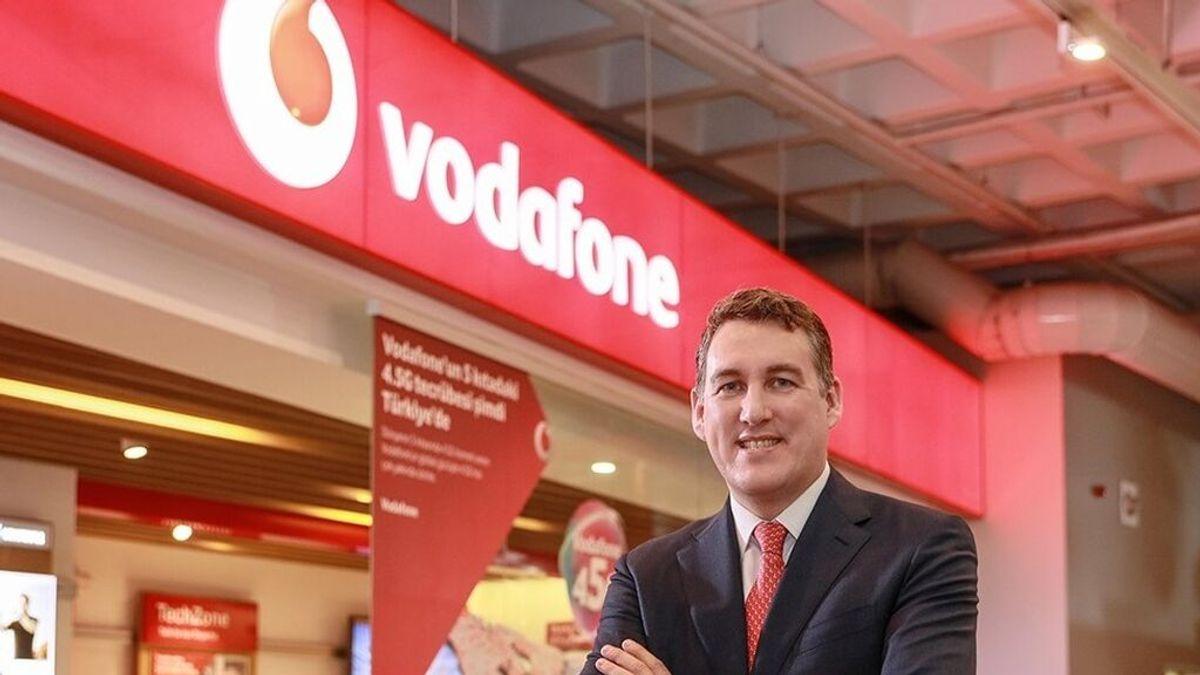 Vodafone instalará en Málaga su centro europeo de I+D+i que generará 600 empleos cualificados