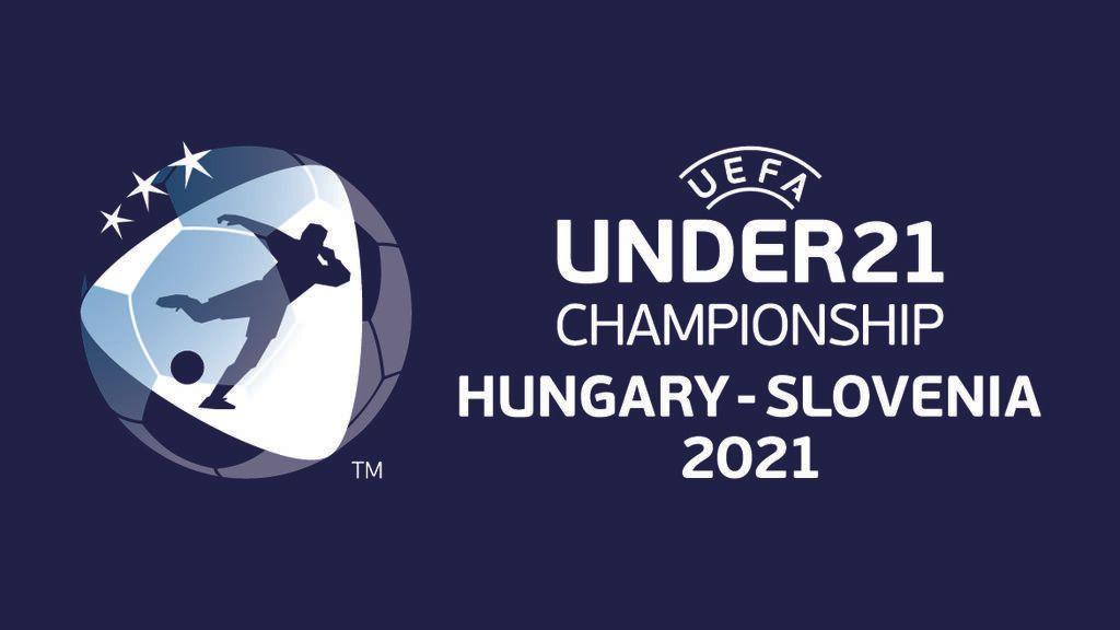 Final Euro Sub21