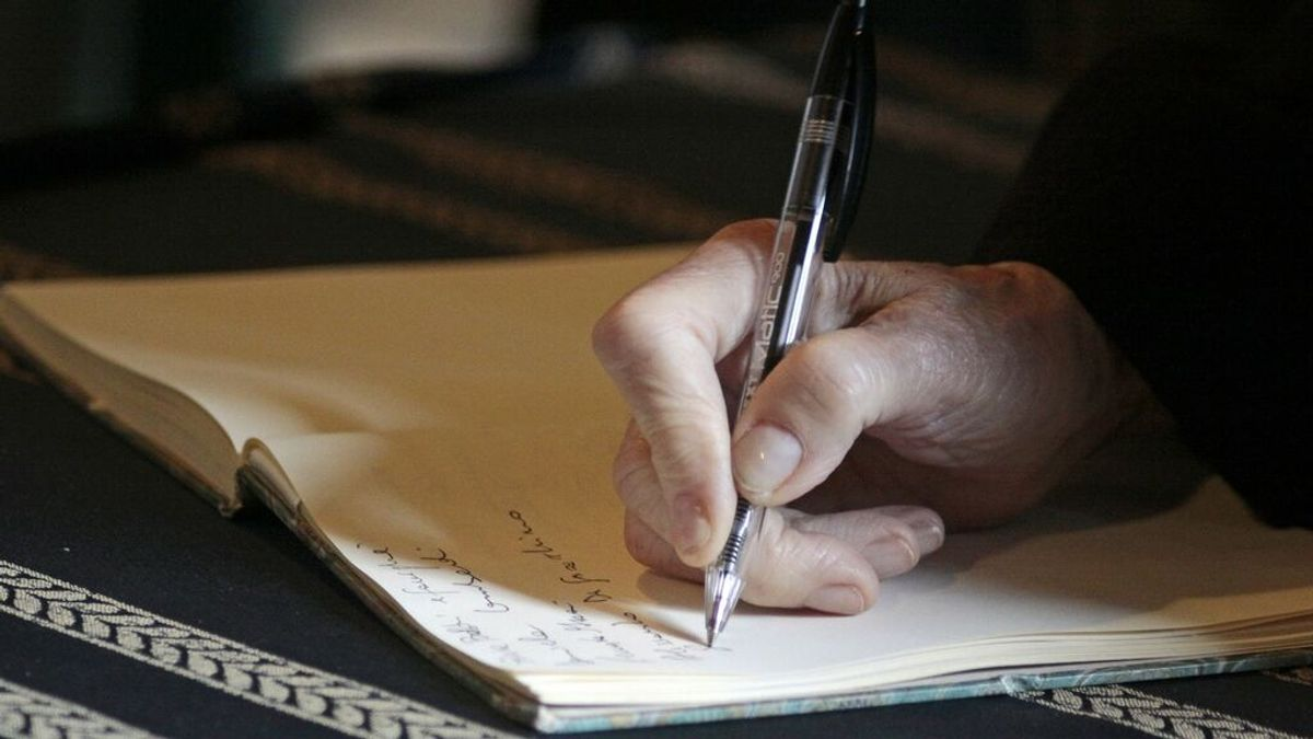 ¿Se puede declarar nulo un testamento? Diferencias entre testamento nulo y testamento impugnado