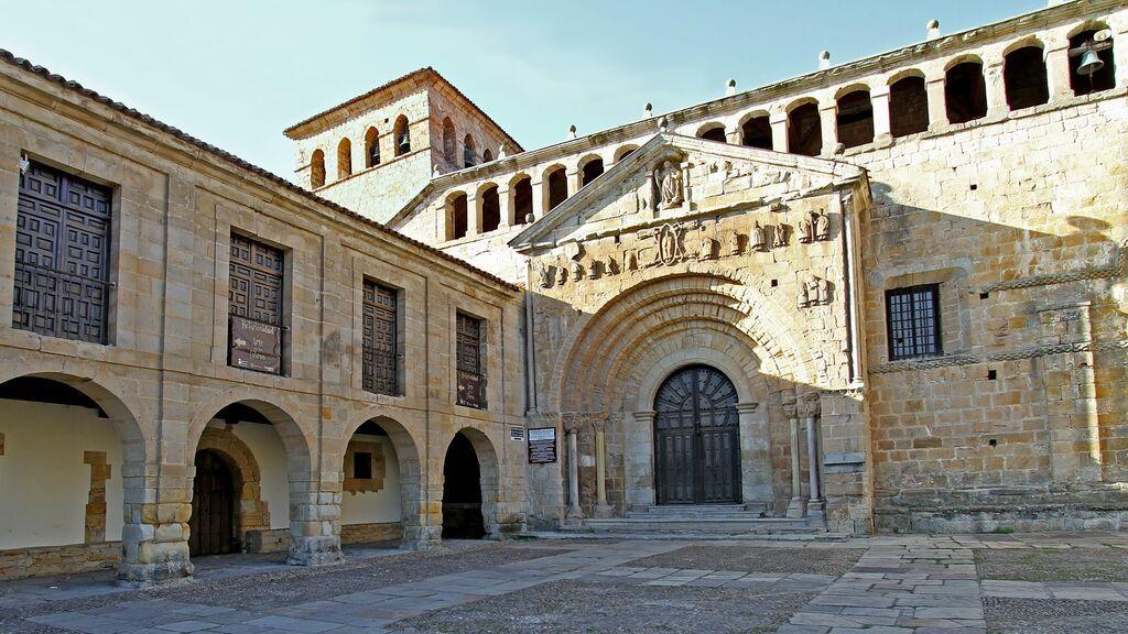 santillana-del-mar-2663317_1920