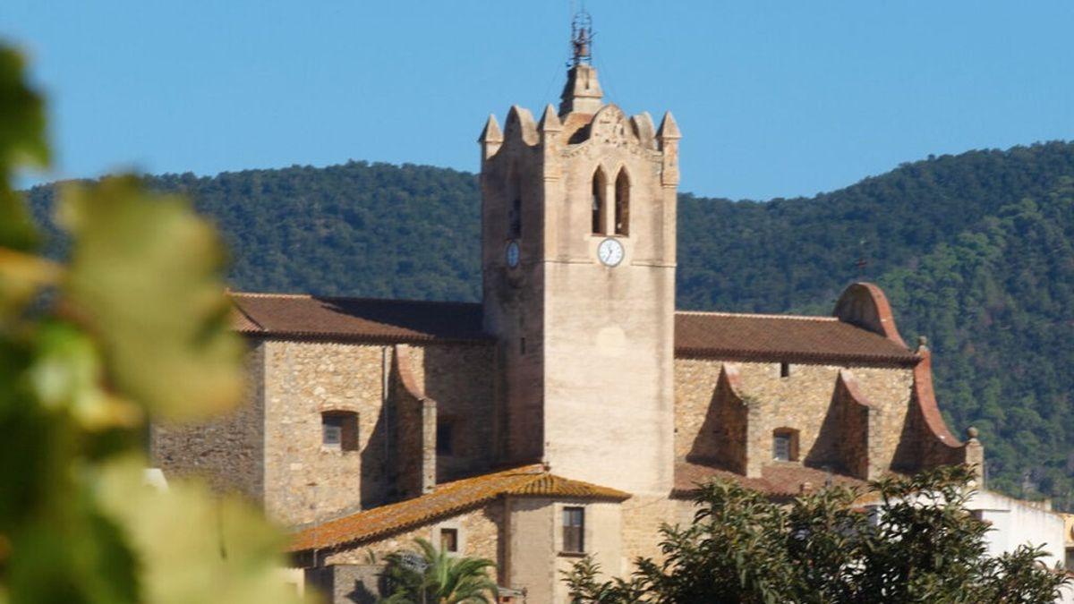 Calonge busca siete libreros para ser la primera 'booktown' de Cataluña y la segunda del país