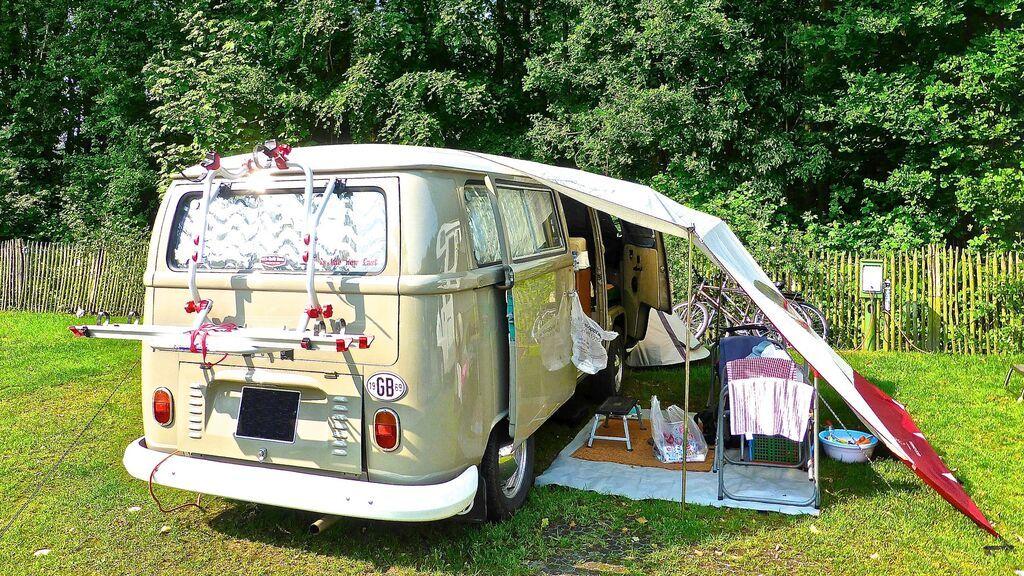 camping-1106782_1920