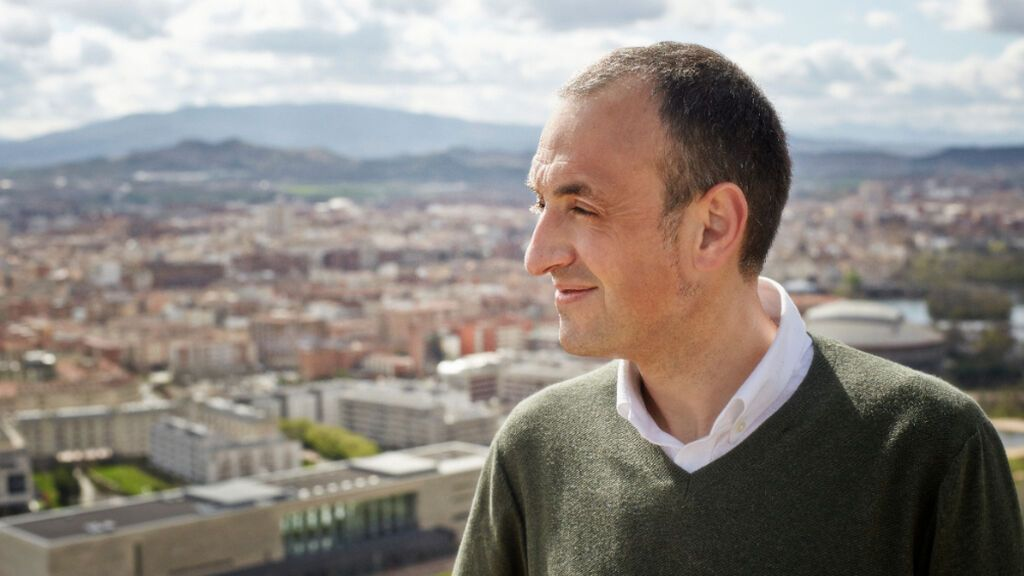 Sergio Andrés