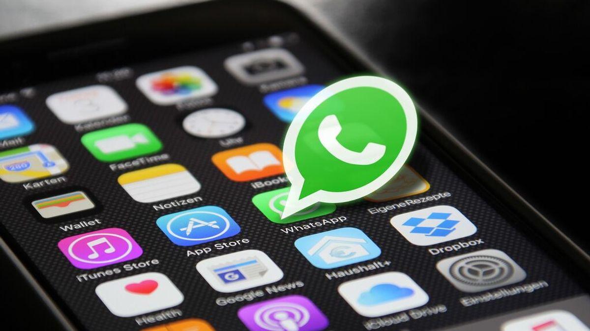 Condiciones de privacidad definitivas de WhatsApp