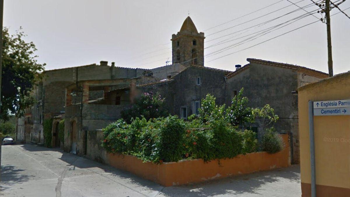 Un pueblo de Girona recupera su escuela 50 años después con la llegada de familias por la pandemia