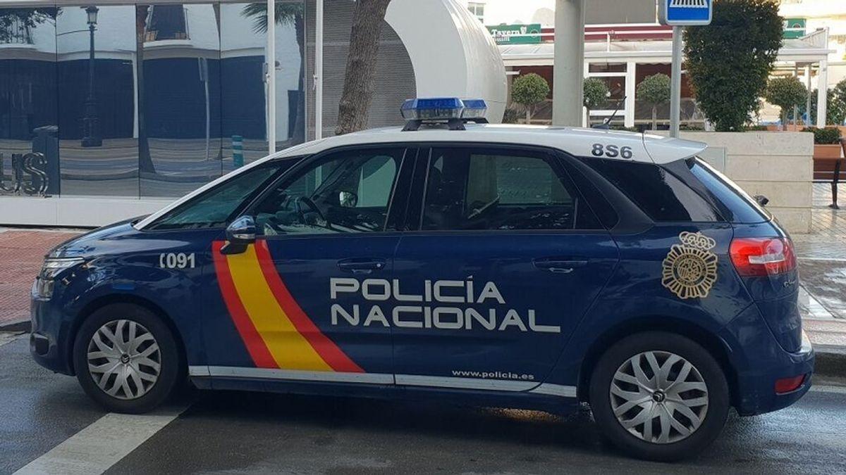 Detenidas dos trabajadoras de una clínica de Málaga por emitir certificados falsos de PCR negativos