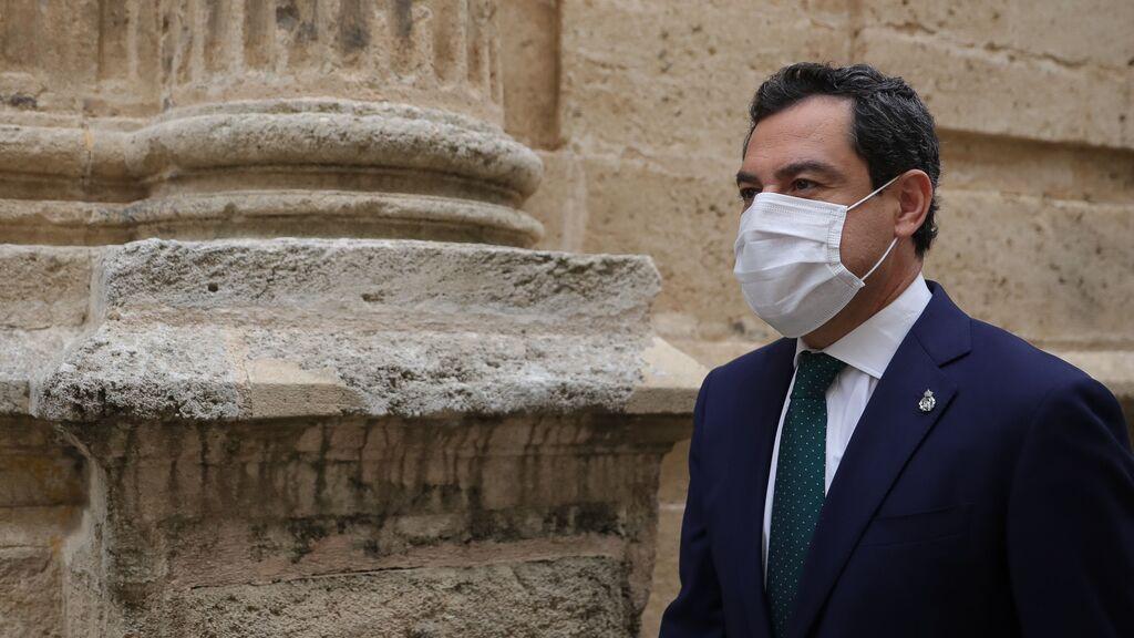 EuropaPress_3739515_presidente_junta_andalucia_juanma_moreno_parlamento_andaluz