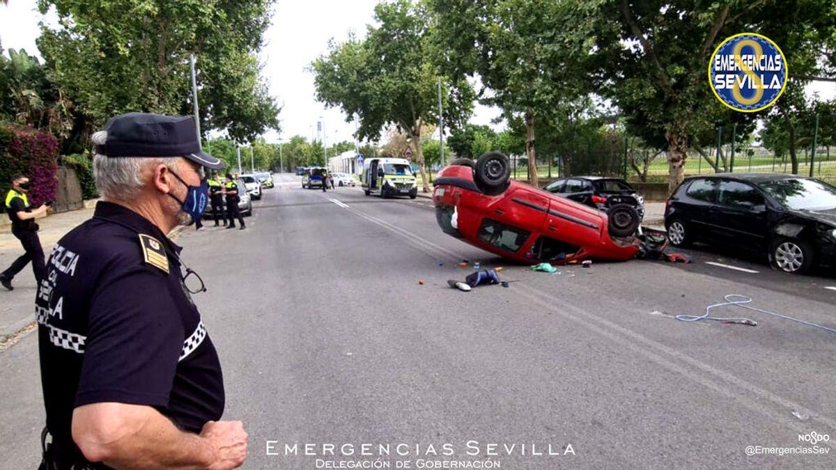 coche_triplicaba_tasa_alcohol