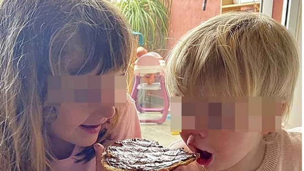 La última carta de la madre de las niñas de Tenerife, íntegra