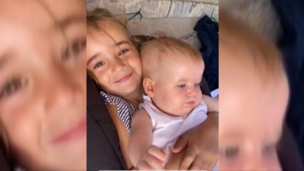 Los investigadores descartan que Tomás Gimeno y sus hijas Anna y Olivia sigan viviendo en Canarias