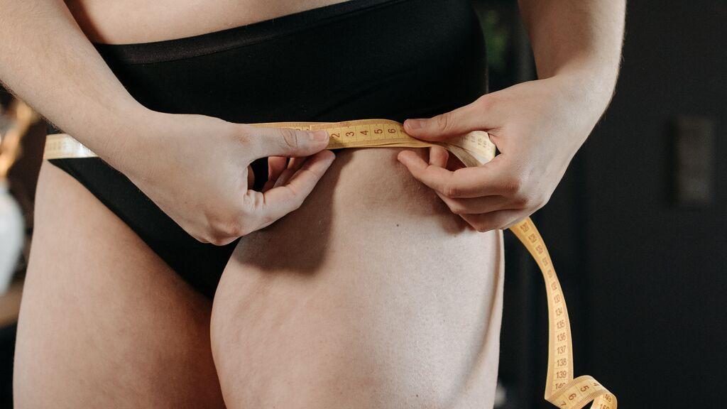 El efecto rebote de las dietas: