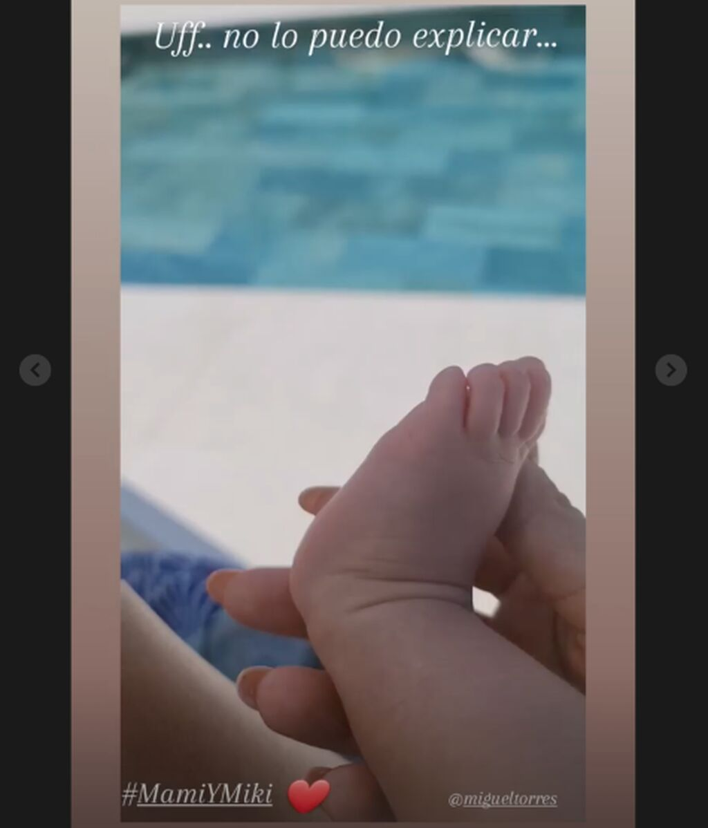 thumbnail_ Screenshot 2021-05-31 at 10.15.25