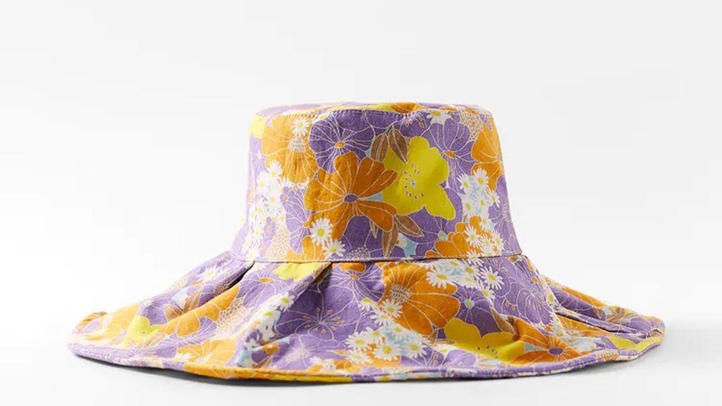 sombrero-tela