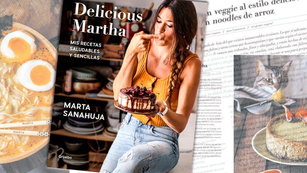 DELICIOUS-MARTHA_LIBRO-DE-RECETAS