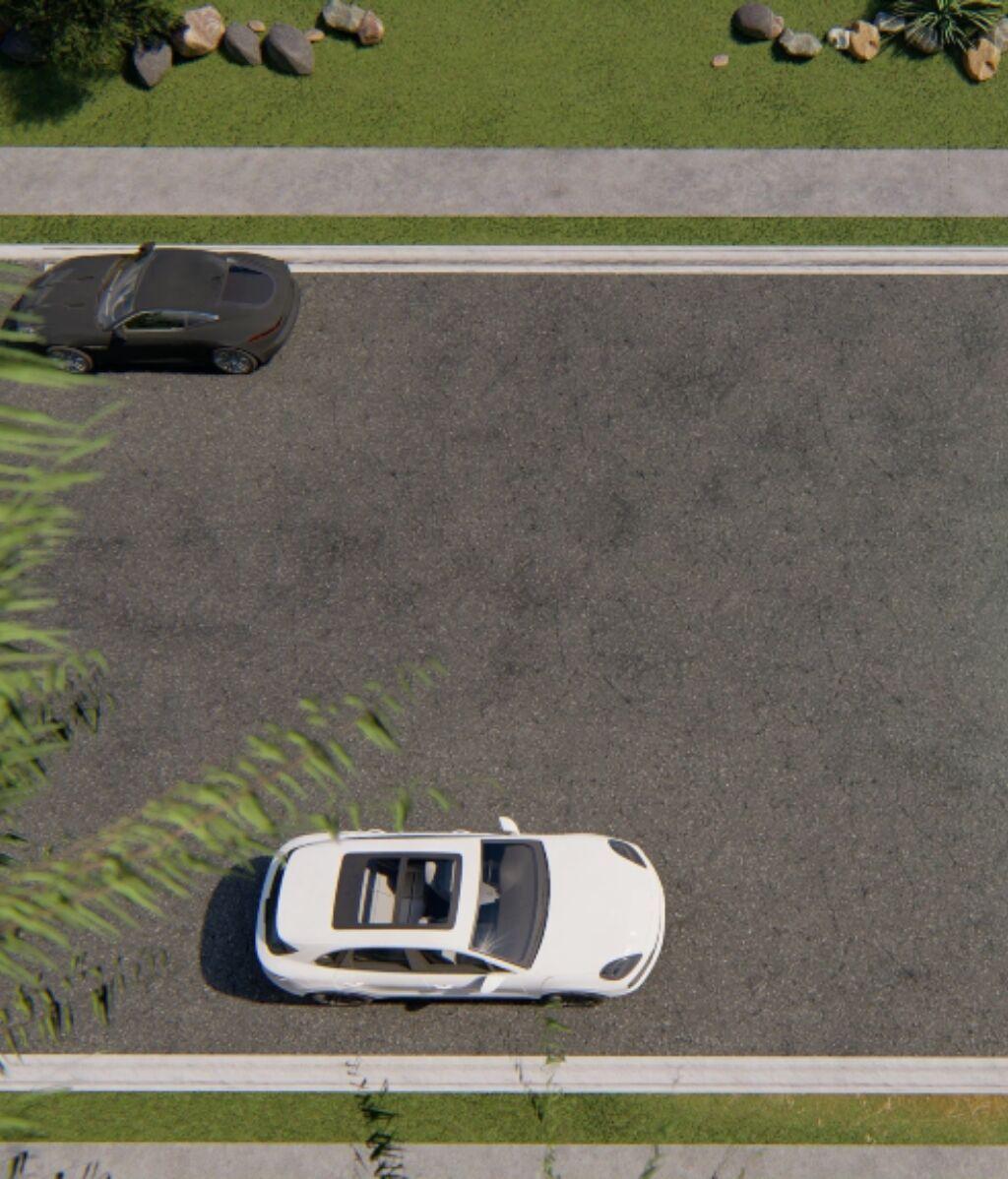 38. Imagen_Mediaset_Conducción autónomavv